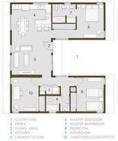 u shaped houses u shaped house plans with courtyard pinteres