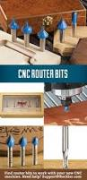 alibaba best sellers cnc gear and rack transmnission 1325 cnc