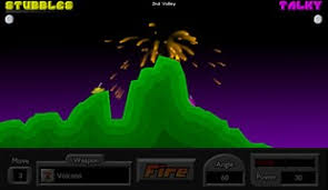 pocket tanks deluxe apk free version pocket tanks 2 2 1 for android