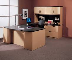 Modern Office Design Ideas For Small Spaces Home Office Home Office Supplies Offices Designs Custom Home