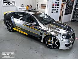 cool car wrapping car wrapping pinterest car wrap wraps and