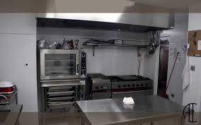 cuisine professionnelle pour particulier architecte intérieur lyon cuisines professionnelles pour restaurants
