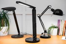 Good Desk Lamp The Best Led Desk Lamp Wirecutter Reviews A New York Times Company