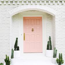 House Door by Best 10 Pink Houses Ideas On Pinterest Pastel House Pink Color
