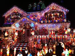 christmas light installation calgary 197 best christmas lights images on pinterest christmas lights