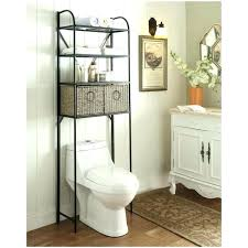 over the toilet shelf ikea behind the toilet cabinet above the toilet storage ideas 9 ikea