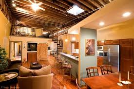 Barn With Loft Apartment - Barn apartment designs