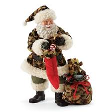 clothtique santa possible dreams santa figurines flossie s gifts and collectibles