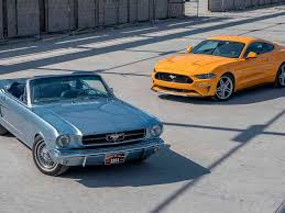 ford mustang dubai the 2018 ford mustang profiled in dubai the national