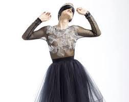 Black Wedding Dress Halloween Costume Vampire Dress Etsy