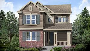 Single Family Home Designs Home Design - Single family home designs