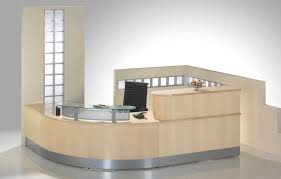 Reception Desk Office Office Desk Shop Reception Desk Modern Reception Counter Small