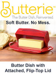 38 best unique kitchen gadgets images on pinterest kitchen stuff