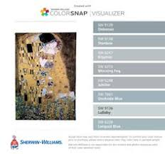 image result for sherwin williams stardew paint colors