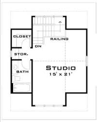 kitchen layout plannerchic kitchen floor plans for a small kitchen