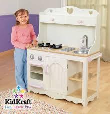 kidkraft cuisine vintage 53179 kidkraft cuisine vintage 53179 valdiz