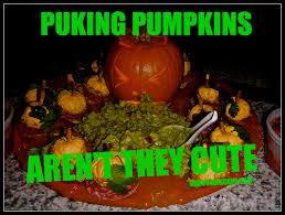 funny halloween meme the world u0027s best photos of halloween and puking flickr hive mind