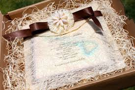 hawaiian themed wedding invitations news from lenila musings on the tropical lifestyle