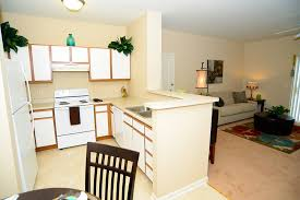 one bedroom apartments in bloomington in one bedroom apartments bloomington in vojnik info