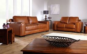 Light Brown Leather Couch Decorating Ideas Tan Colored Leather Sofa Memsaheb Net