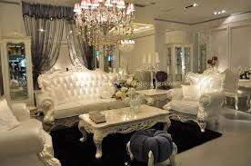 Luxury Living Room Furniture Luxury Living Room Furniture Sets Cream Living Room Furniture