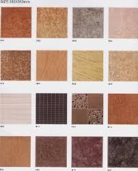 ceramic floor tile buy floor tile product on alibaba com