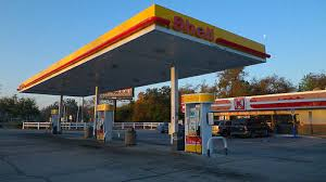 jobs in st louis mo shell to close operations in ill mo over 80 jobs eliminated
