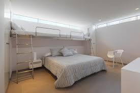 Luxury Bunk Beds Bunk Beds Bedroom Luxury Modern Home In Lima Peru