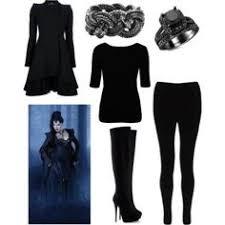Evil Queen Halloween Costume Evil Queen 2 Don U0027t U0027d