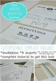diy wedding invitation kits diy wedding invitation kits diy community
