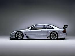 100 ideas clk 55 amg on habat us