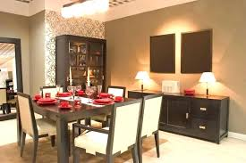 Asian Dining Room Sets Asian Dining Room Chairs Solid Rosewood Side Chair With