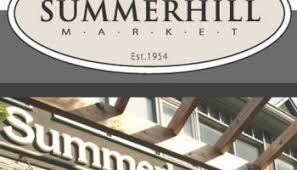 summerhill market grocery stores open locally monday til 8 the
