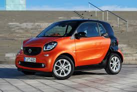 2016 smart fortwo first drive photo gallery autoblog