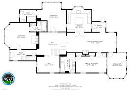 Virtual Floor Plans by Floor Plans Nevada County Virtual Tours