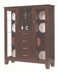 modern dining room hutch gen4congress com