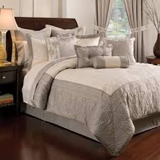 Bedding Sets Kohls Modest Design Kohls Bedroom Sets Kohls Bedroom Comforter Sets