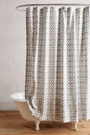 Unique Shower Curtains Shower Curtain Trend