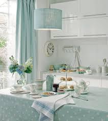 Light Blue Kitchen Cabinets Best 25 Duck Egg Kitchen Ideas On Pinterest Duck Egg Blue