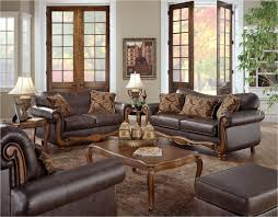 cheap living room table sets yk813 alibaba living room furniture