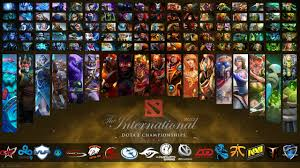 wallpaper team og dota 2 in anticipation of ti 5 starting soon here s a wallpaper i made