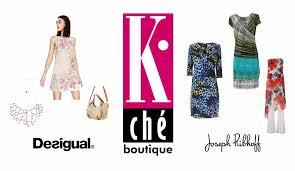 k che k che boutique plaza manzanillo