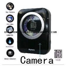 Bathroom Spy Cam by Bathroom Spy Camera Wholesale Bathroom Spy Video Cameras Discount