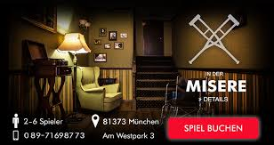 Room Game - live escape game münchen can you exit the room