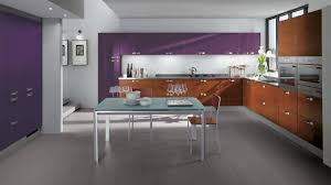 Kitchens With Two Islands Kitchen Awesome Italian Kitchen Designed By Snaidero Awsome