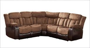 Sectional Sleeper Sofa Recliner Leather Sectional Sleeper Sofa With Recliners Recliner Sleeper