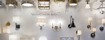 lighting stores portland maine our visual comfort gallery display portland me featured