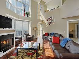 55 56th fl magmile penthouse duplex homeaway river north