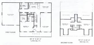 cape cod home floor plans the overview cape cod home designed by kilbarger custom home