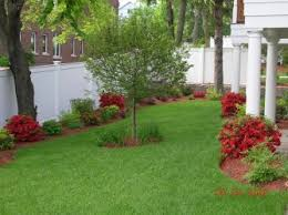 Average Cost Of Backyard Landscaping Front Yard And Backyard Landscaping Ideas Designs Picture On